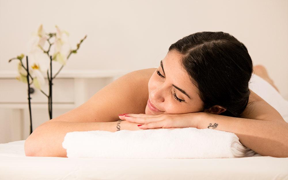 My Thai massaggio thailandese anti-stress, tonificante, drenante, rilassante. Via Cesare Boldrini 10/C Bologna