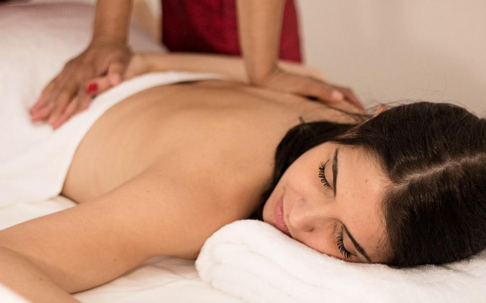 My Thai Massaggio Tailandese a Bologna