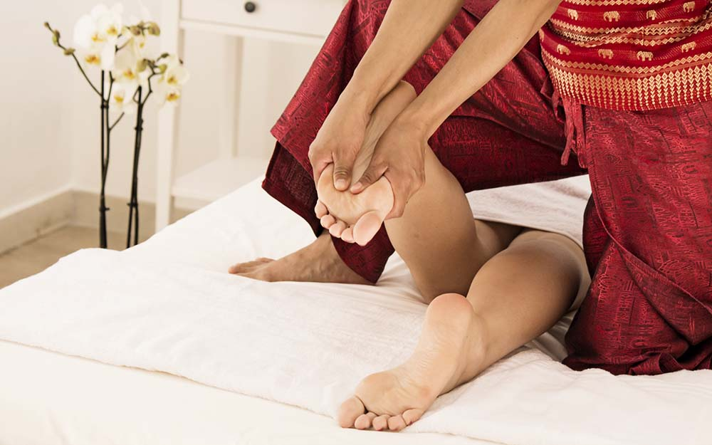 My Thai è l'unico Centro massaggi di Bologna che può vantare di tramandare i lignaggio dell'originale massaggio thailandese e proporre un trattamento autentico nel rispetto di una tradizione che ha oltre 2500 anni di storia.